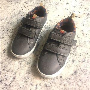 Carter's Gus Boy's Sneaker